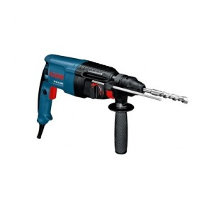 Bosch GBH 2-22 E Rotary Hammer Drill Machine 620 Watt