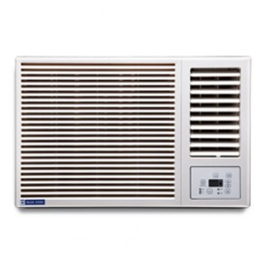 Blue Star 2W24GA 2 Ton 2 Star Window AC R22