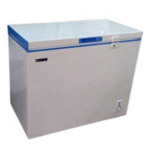 Blue Star Deep Freezer 200 Litres CHF200C / CHFSD200DP