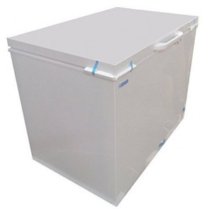 Blue Star Deep Freezer 300 Litres CHFDD300DP