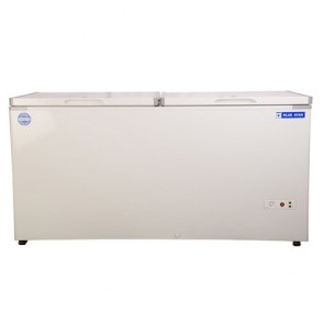 Blue Star Deep Freezer 400 Litres CHF400A