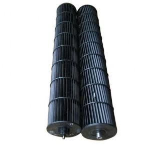 Godrej Split AC Indoor Blower 2 Ton