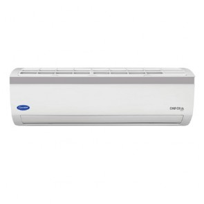 Carrier Emperia Neo Plus 1 Ton 5 Star Inverter Split AC R32 Copper