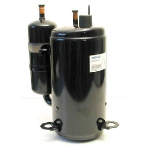 Carrier Totaline 2 Ton Rotary Compressor