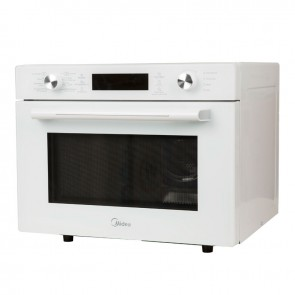 Carrier Midea MMWCN036DEM 36 litres Convection Microwave Oven