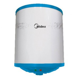 Midea MWHSA0105VK 10L Storage Water Heater