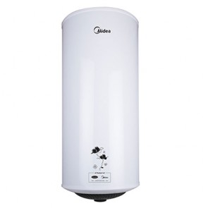 Carrier Midea MWHSA505XKI 50L Vertical Storage Water Heater