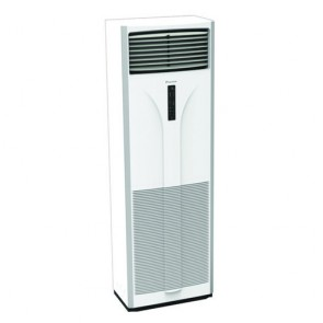 Daikin FVRN125AXV16 3.8 Ton Tower AC 3-Ph R410A