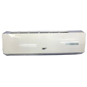Godrej Powercool 1 Ton AC Indoor Unit with remote