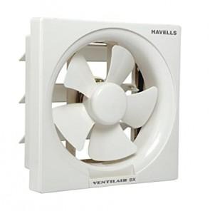 Havells FHVVEDXOWH08 Ventil Air Dx 200mm Sweep size Exhaust Fan