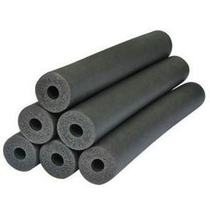 Totaline AC Insulation Tubes 1/2 inch 6mm 12ft/length 150pcs/box