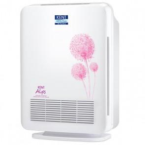 Kent Apls Air Purifier