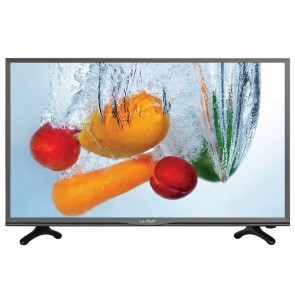 Lloyd L39FN2 98cm (39 Inches) Full HD LED TV
