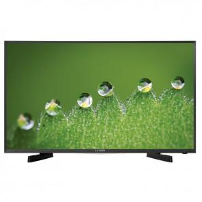 Lloyd L43FYK 108 cm (42 inches) Full HD LED TV