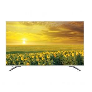 Lloyd L50U1W0IV 50 inch UHD 4K Smart LED Television 127cm