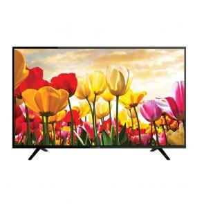 Lloyd L65U2D0KA 65 inch UHD 4K Smart LED Television 165cm