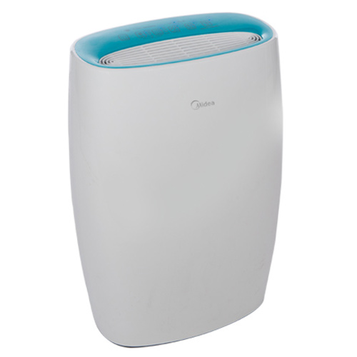 Carrier Midea MAPFS331ECL 30-Watt Air Purifier