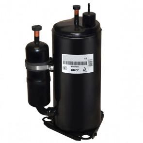 Midea Camipro 1.5 Ton Rotary Compressor