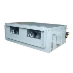 Midea MCAD102WSC2 8.5 Ton Ductable AC (Scroll-3PH) R410A