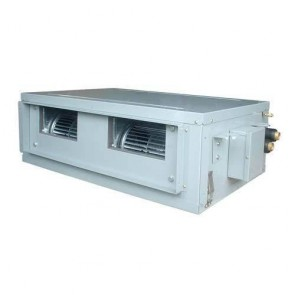 Midea MCAD132WSC2 11 Ton Ductable AC (Scroll-3PH) R410A