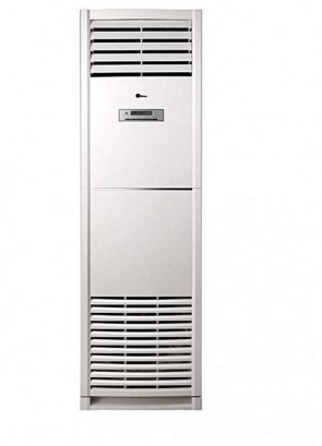 Midea MCAF18RY1C2 1.5 Ton 1 Star Tower AC 1-PH R410A Copper