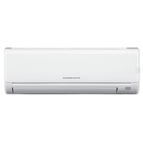 Mitsubishi Electric MS/MU-GK10VA 0.8 Ton 3 Star Split AC R410A Copper