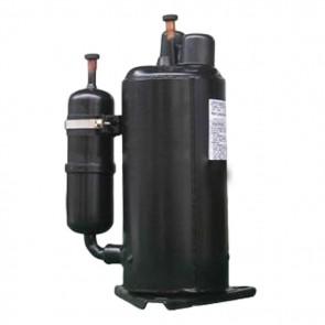 Panasonic 2 Ton Rotary Compressor