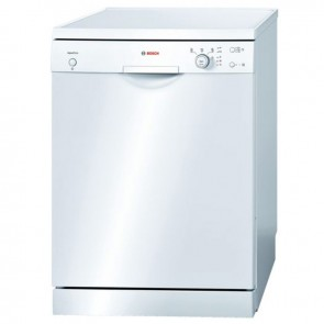 Bosch SMS40E32EU Free Standing 12 Place Settings Dishwasher