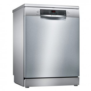 Bosch SMS46KI03E Free Standing 13 Place Settings Dishwasher