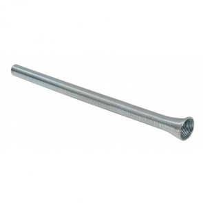 Spring Tube Bender 3/8 Inch (10mm) (Pack of 10)