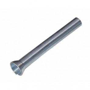 Spring Tube Bender 1/2 Inch (12mm) (Pack of 10)