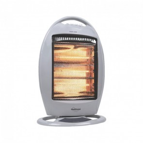 Sunflame SF 932 Halogen Room Heater
