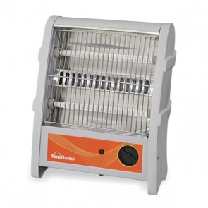 Sunflame SF-941 Quartz  Room Heater