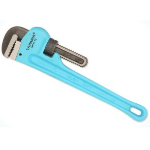 Taparia HPW 18 450mm Heavy Duty Pipe Wrench 18 inch