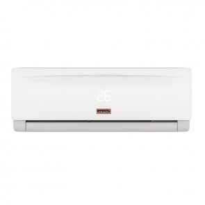 Carrier Totaline  1 Ton AC Indoor Copper with remote