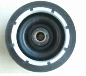 Vestar Semi Automatic Washing Machine Spin Buffer Seal (6.5kg to 7kg)