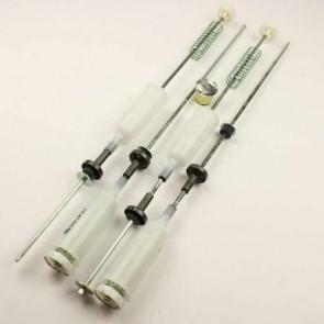 Videocon Top Load Washing Machine Suspension Rod 27 inch (Set of 4)