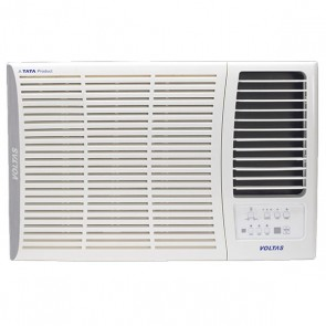 Voltas 125 DZA 1 Ton 5 Star Window AC R22