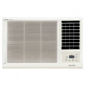 Voltas 122 LZF 1 Ton 2 Star Window AC R22