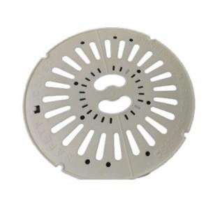 Vestar Semi Auto Washing Machine Spin Cap (25cm)