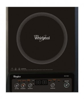 Whirlpool NX20-D2 Induction Cooktop