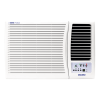 Voltas 242 DZC 2 Ton 2 Star Window AC R22