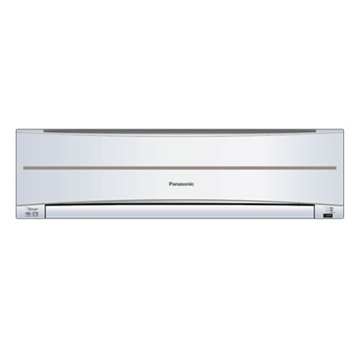 Panasonic CS-KC12SKY5R 1 Ton 5 Star Split AC