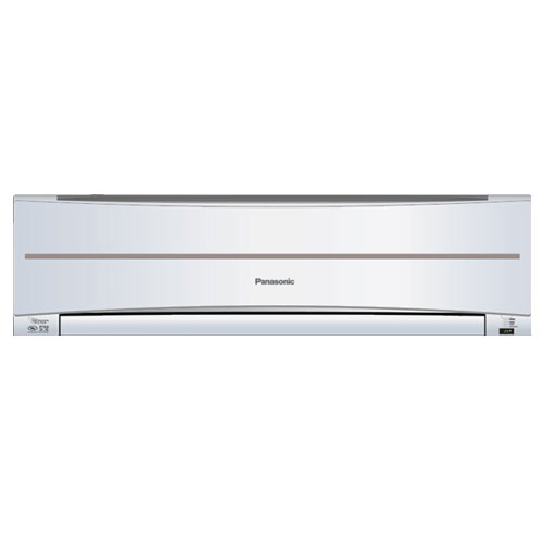 Panasonic CS-KC24SKY3 2 Ton 3 Star Split AC
