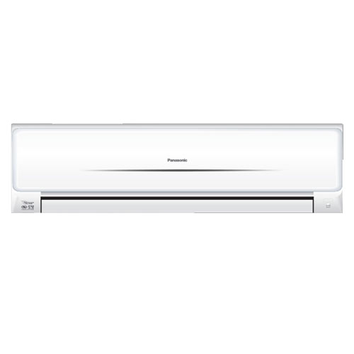 Panasonic CS-UC12SKY3 1 Ton 3 Star Split AC Copper