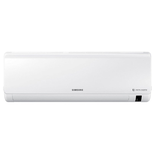 Samsung AR18MV5HGTR 1.5 Ton 5 Star Inverter Split AC