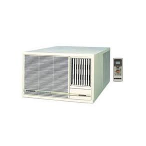 O General AXGT24AATH 2 Ton 2 Star Window AC