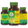Shudhanta Herbal Banana Capsule 700mg (60 Capsules)