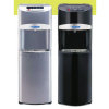 Blue Star BDHPCF1 Bottom Loading Water Dispenser (Black)