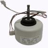 Daikin Split AC indoor Blower Motor (YYW30-4-5045) 30 watt